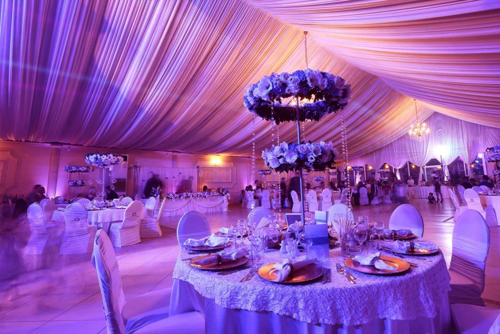 Hochzeitslocation Düren Merzenich